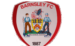 Barnsley Was Promoted To Championship In The Season 2015 16 Some Of Highlights Their History Are Football League Trophy And